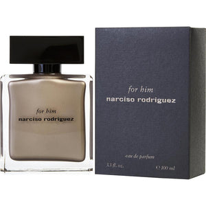 Narciso Rodriguez For Him Caballero Narciso Rodriguez 100 ml Edp Spray | PriceOnLine