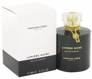 Lumiere Noire Dama Parfums Gres 100 ml Edp Spray - PriceOnLine