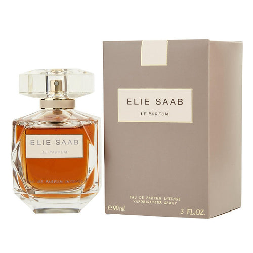 Elie Saab Le Parfum Dama Elie Saab 90 ml Edp Intense Spray | PriceOnLine