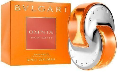 Indian Garnet Dama Bvlgari 65 ml Edt Spray | PriceOnLine