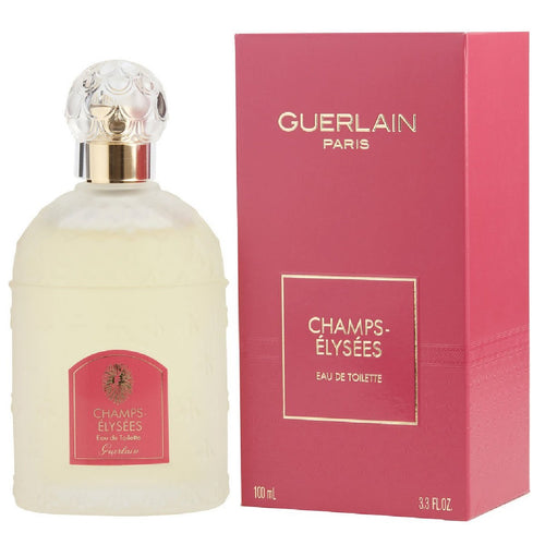 Champs Elysees Dama Guerlain 100 ml Edt Spray | PriceOnLine
