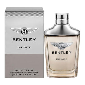 Infinite Caballero Bentley 100 ml Edt Spray | PriceOnLine