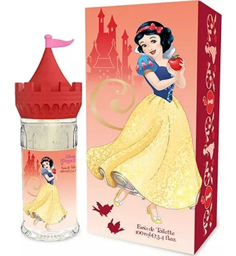 Blanca Nieves Niña Disney 100 ml Edt Spray | PriceOnLine
