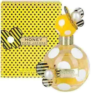 Honey Dama Marc Jacobs 100 ml Edp Spray - PriceOnLine