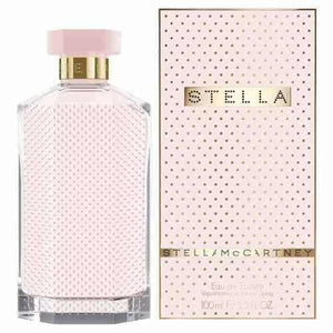 Stella Dama Stella McCartney 100 ml Edt Spray | PriceOnLine