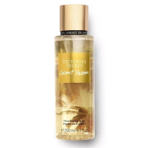 Coconut Passion Fragance Mist Victoria Secret 250 ml Spray - PriceOnLine
