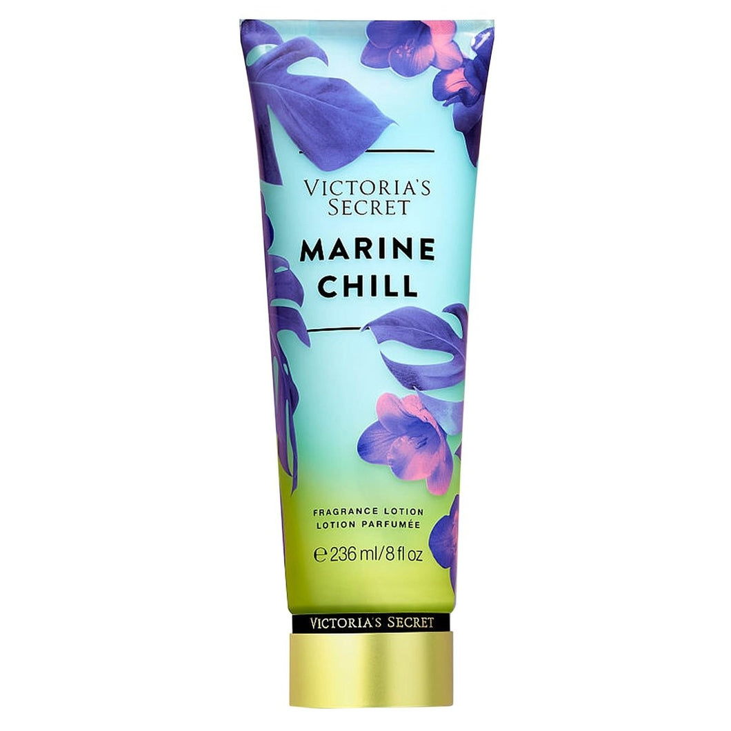 Marine Chill Fragance Lotion Victoria Secret 236 ml | PriceOnLine