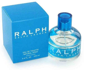 Ralph Dama Ralph Lauren 100 ml Edt Spray - PriceOnLine