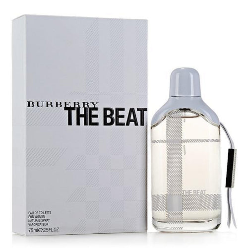 Burberry The Beat Dama Burberry 75 ml Edt Spray | PriceOnLine