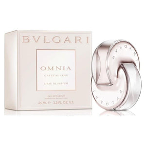 Omnia Crystalline Dama Bvlgari 65 ml Edp Spray | PriceOnLine