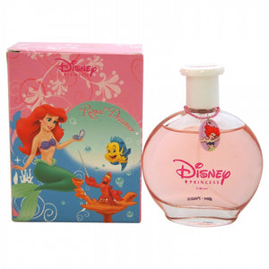 Sirenita Niña Disney Princess 50 ml Edt Spray - PriceOnLine