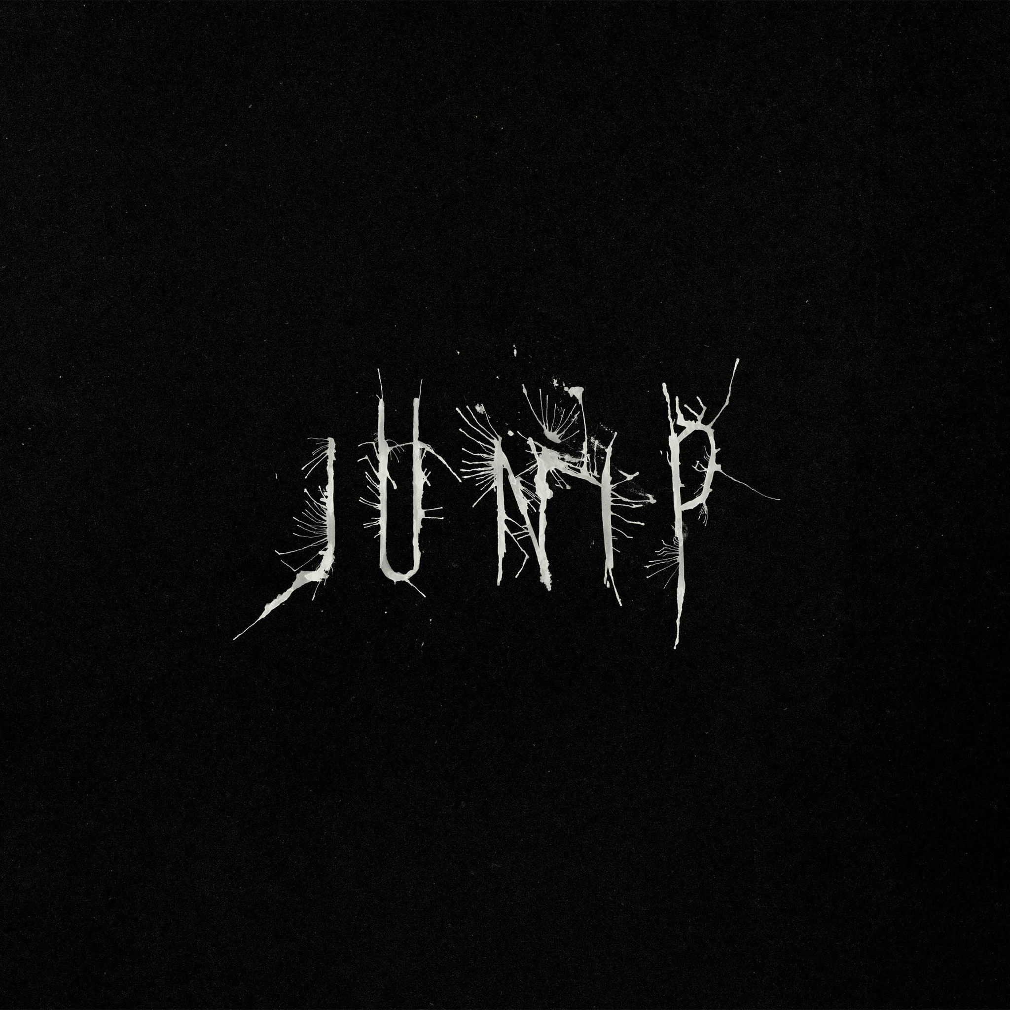 Junip CD