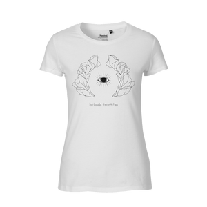 Eye T-shirt Women