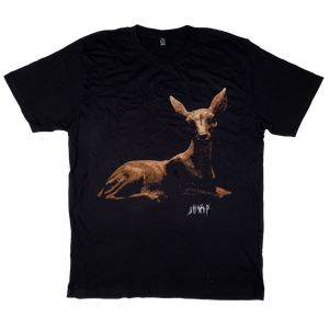 Junip Deer T-shirt