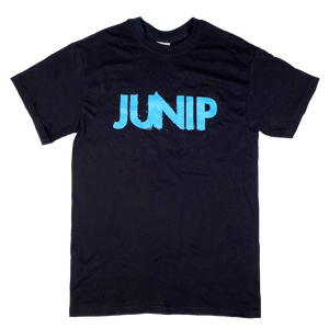 Junip Block T-shirt