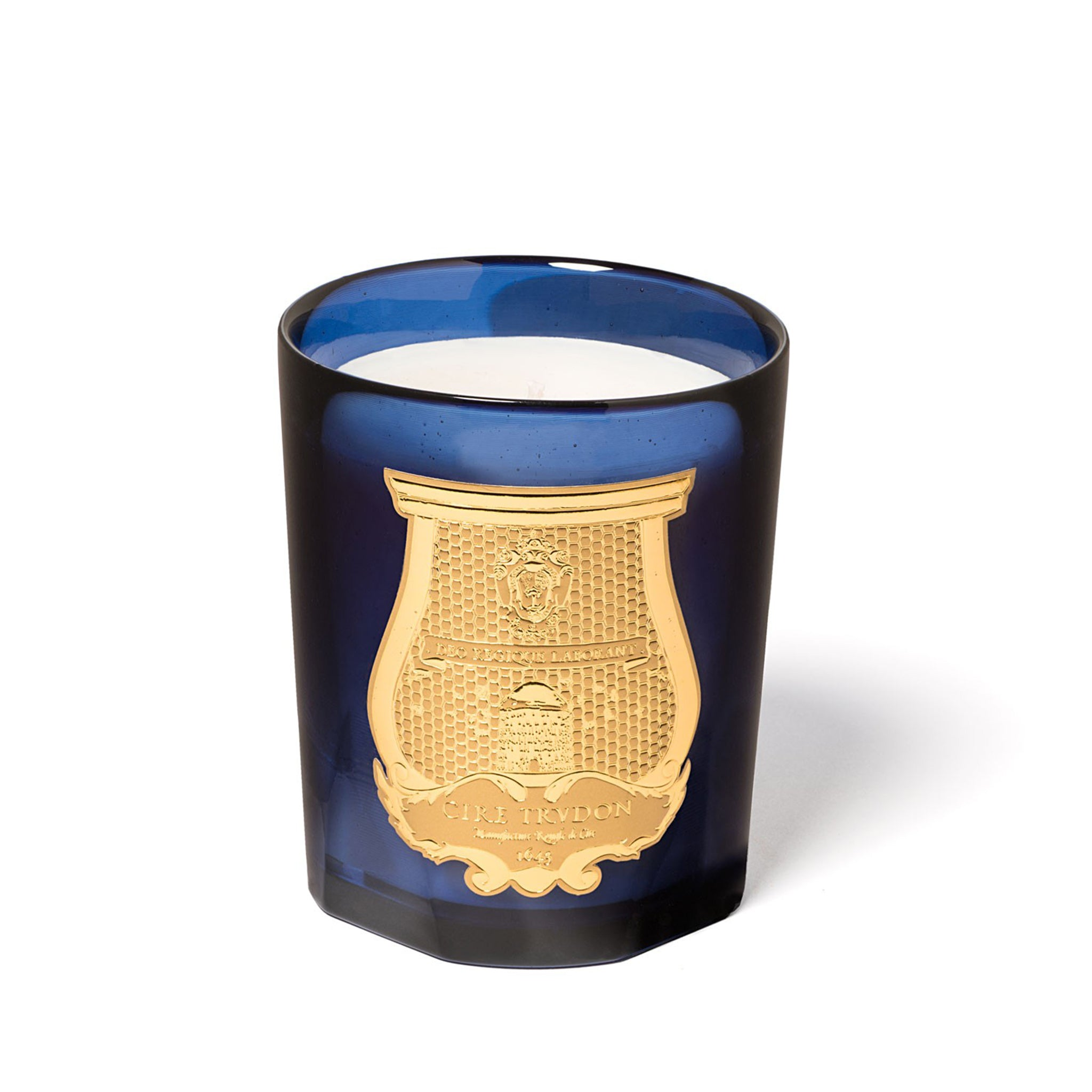 Tadine Candle (Sandalwood)
