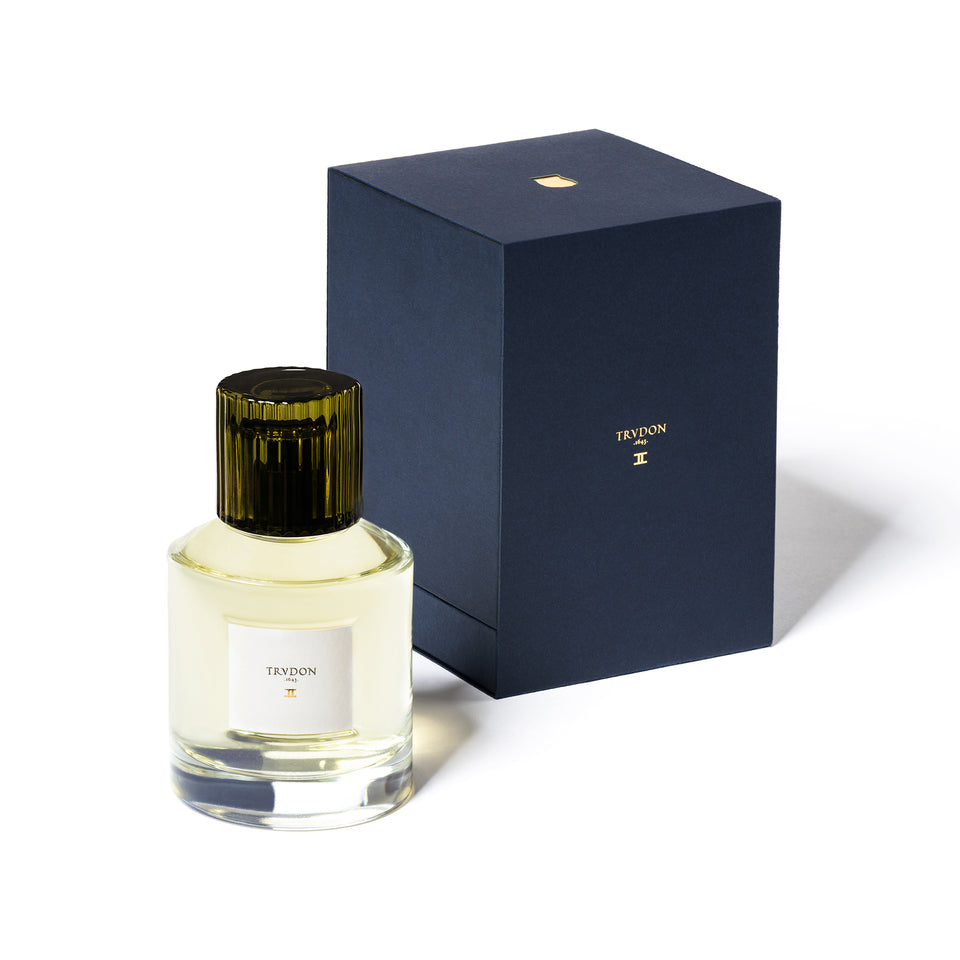 Deux by Cire Trudon