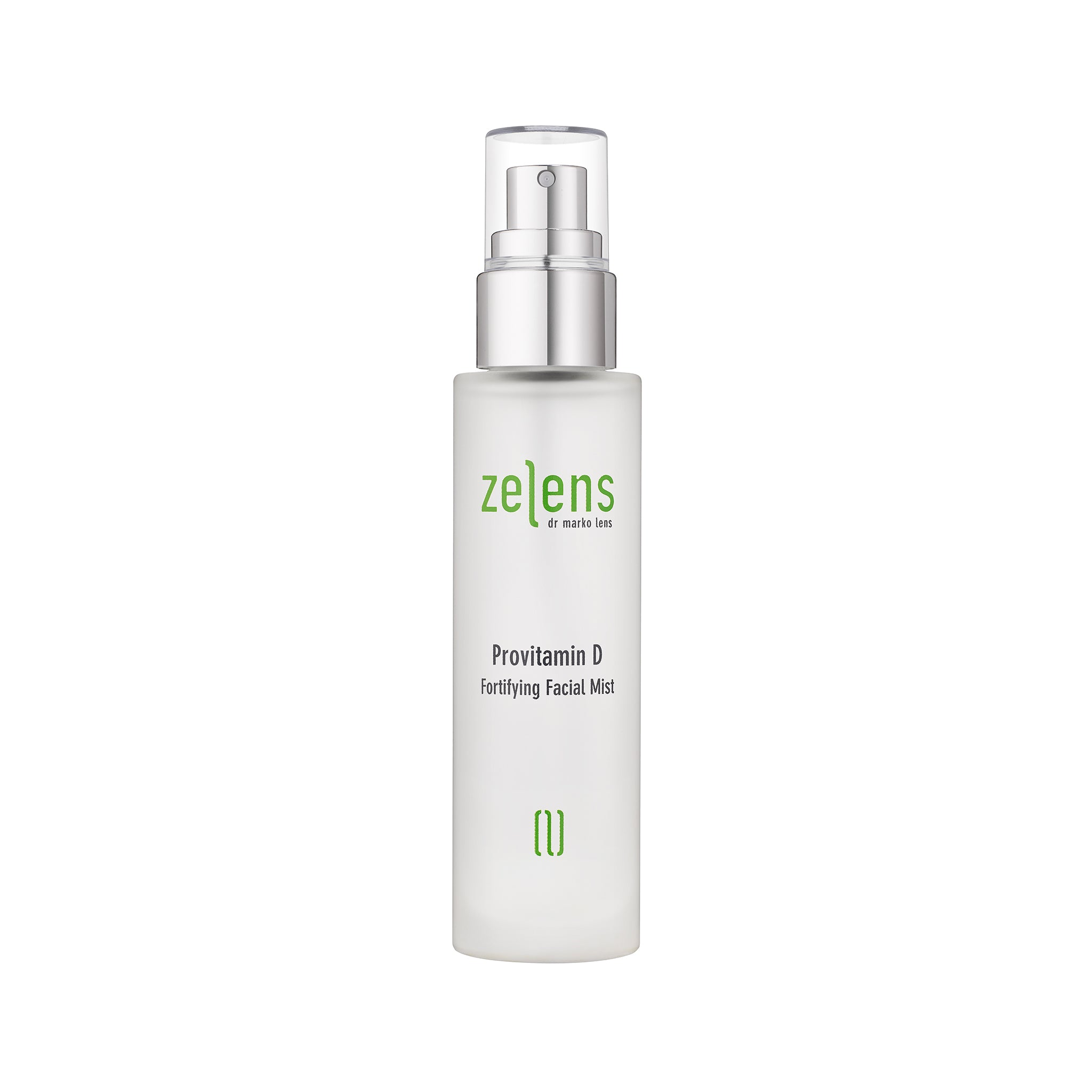 Provitamin D Fortifying Facial Mist