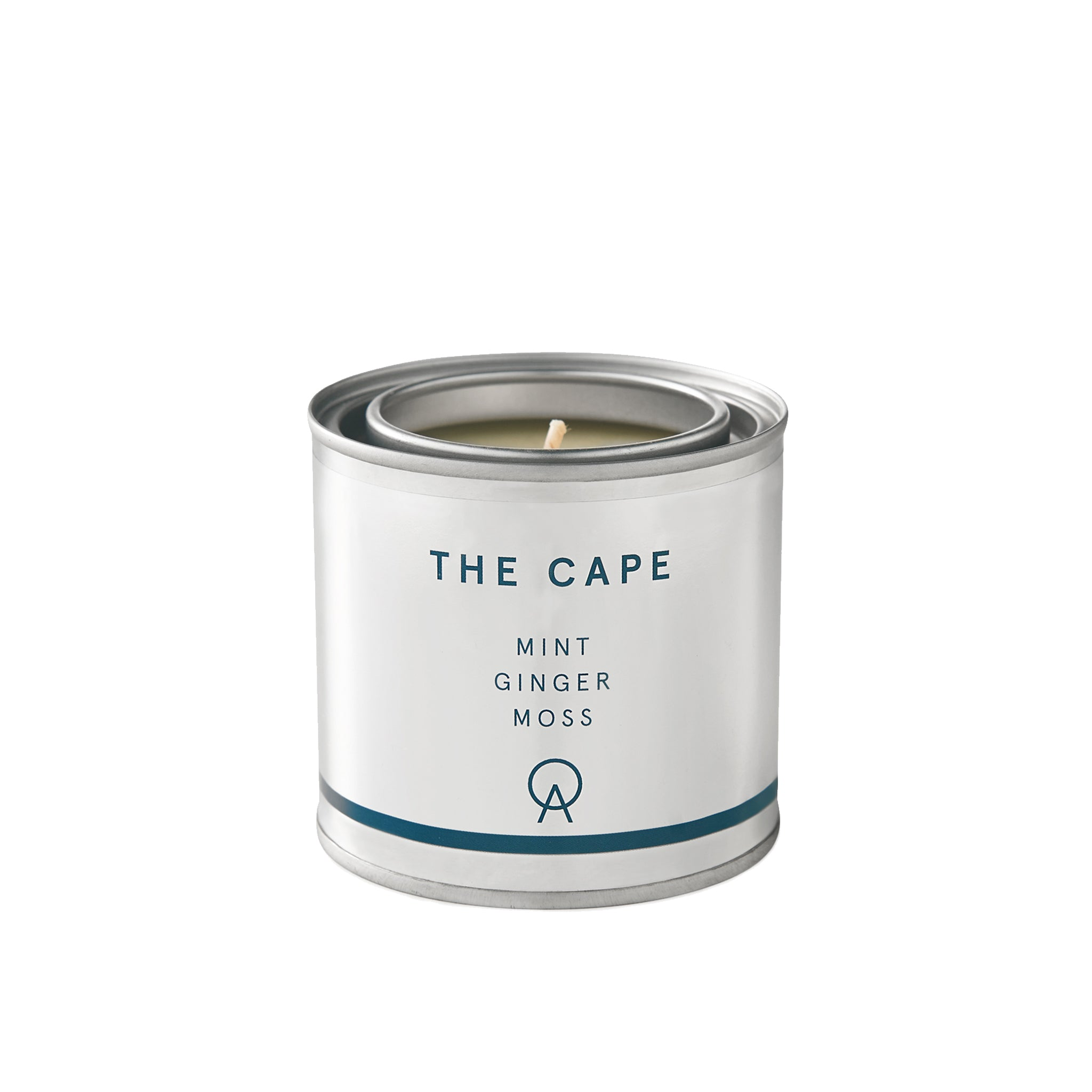The Cape Candle