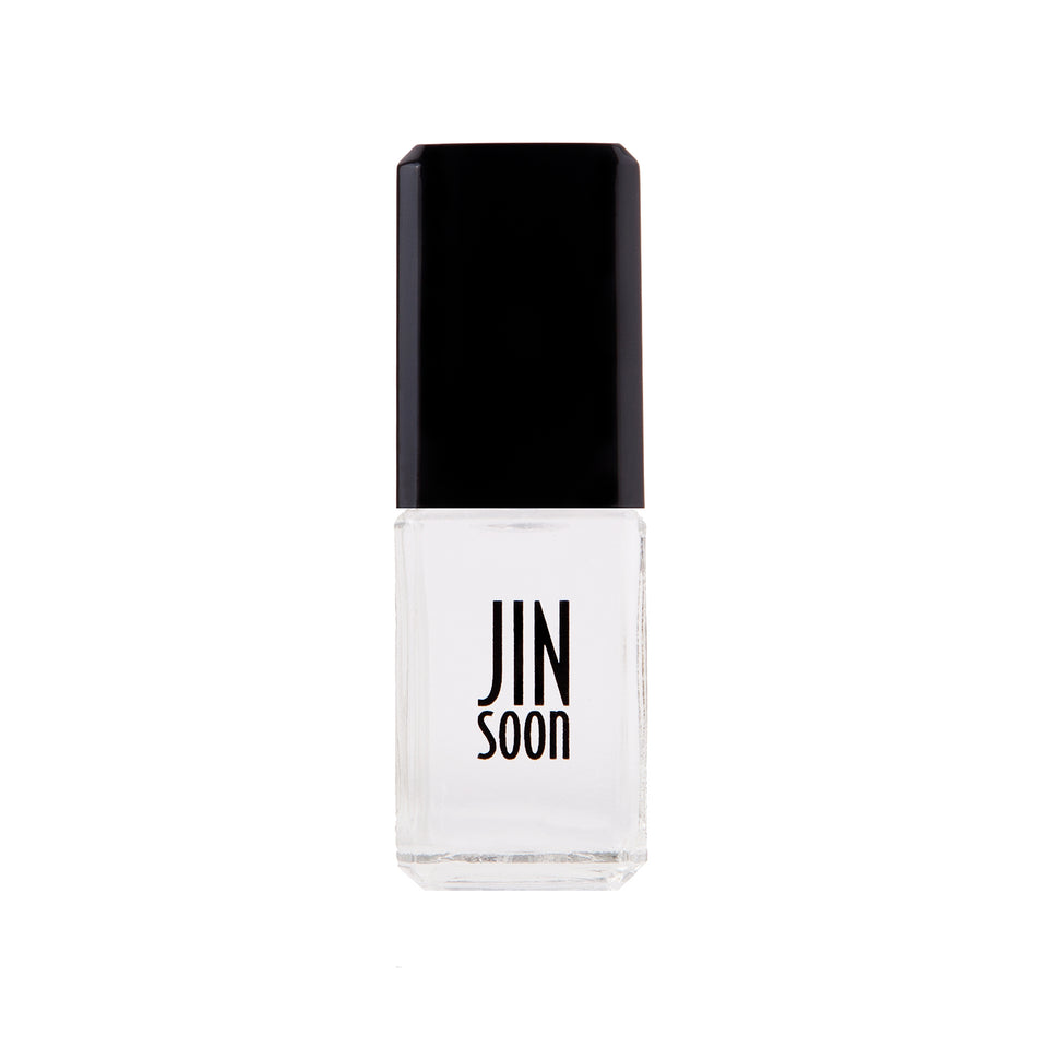 Top Gloss Top Coat