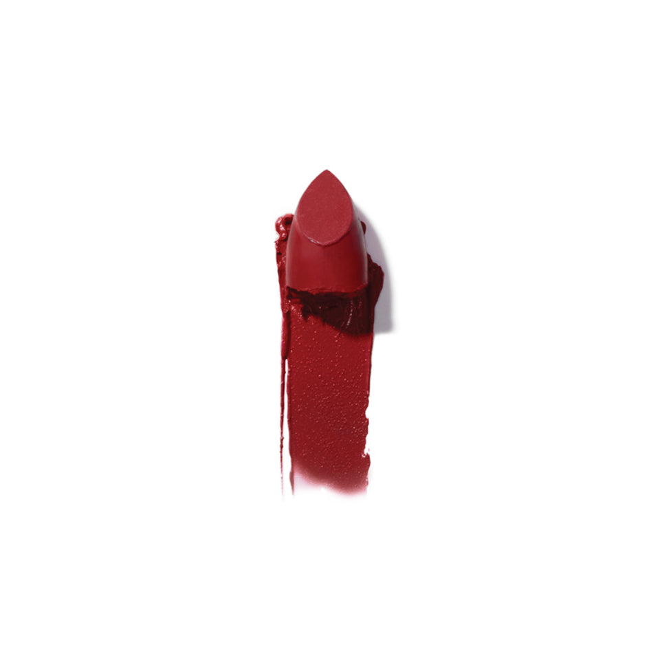 Color Block Lipstick by Ilia