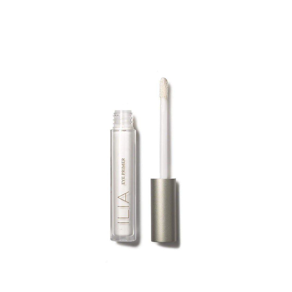 On & On Natural Brightening Eye Primer