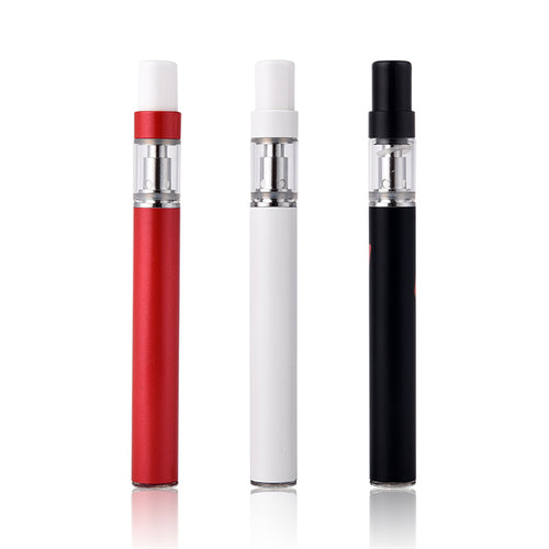 Oscar G Pen - Disposable CBD THC Oil Vape