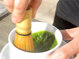 matcha latte recipe 1-step4