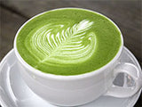 matcha latte recipe 1-step6