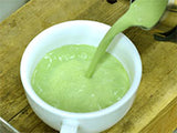 matcha latte recipe 2-step5