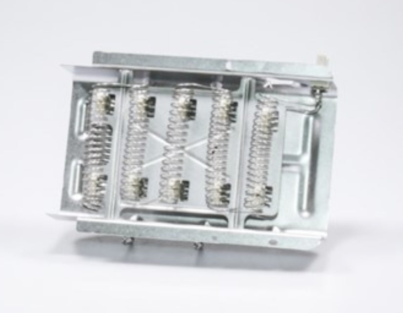 279838 Dryer Heating Element