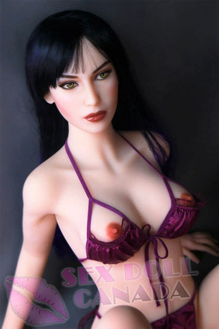 view buy SM Doll 163cm d cup sex doll canada