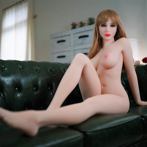 Doll House 168 155cm Chloe love doll Sex Doll Canada