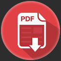 Download PDF User's Guide