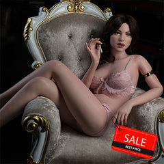 Be Alert with Cheap Prices when buying a Sex Doll