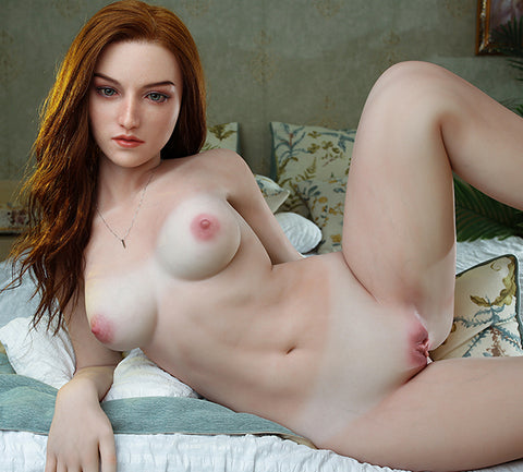 Tan Lines Available - Starpery Ultra Realistic Sex Dolls