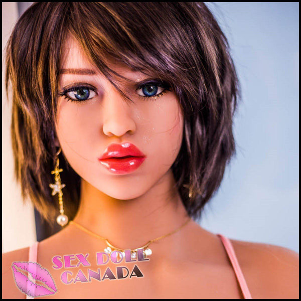Real 166 (55) Chelsea C-Cup - AS Doll - Sex Doll Canada