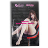 IN-STOCK - SD Canada - Sex Doll Instruction Manual