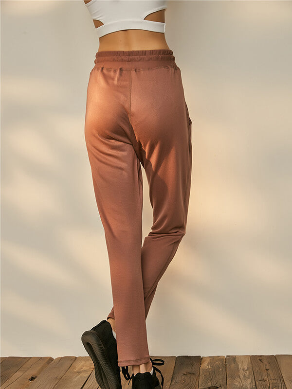 Sportwear | Perfect Sunny Skinny Jogger Sweatpants