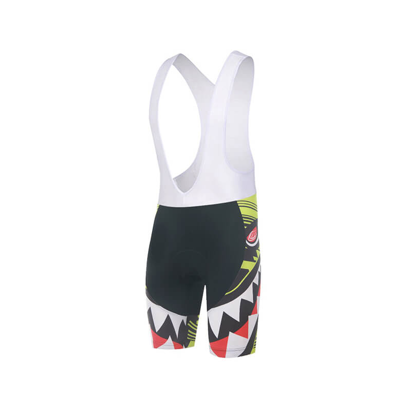Men's Short Sleeve Cycling Kit - SK4 Cyclist