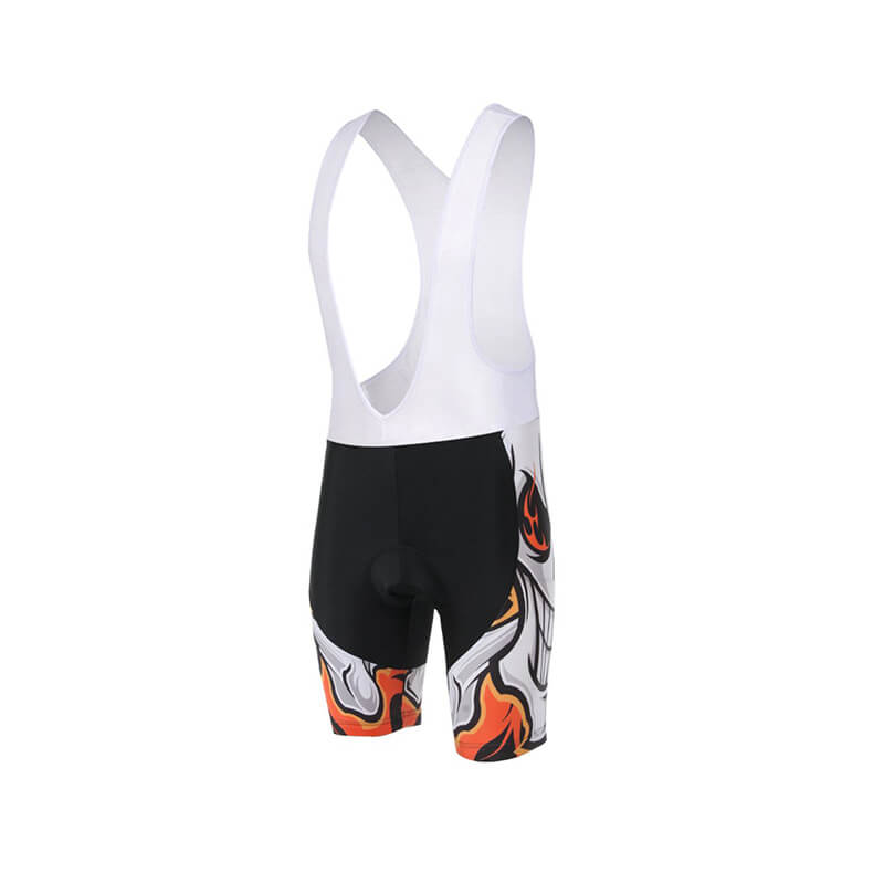 Men's Short Sleeve Cycling Kit - SK2 Cyclist
