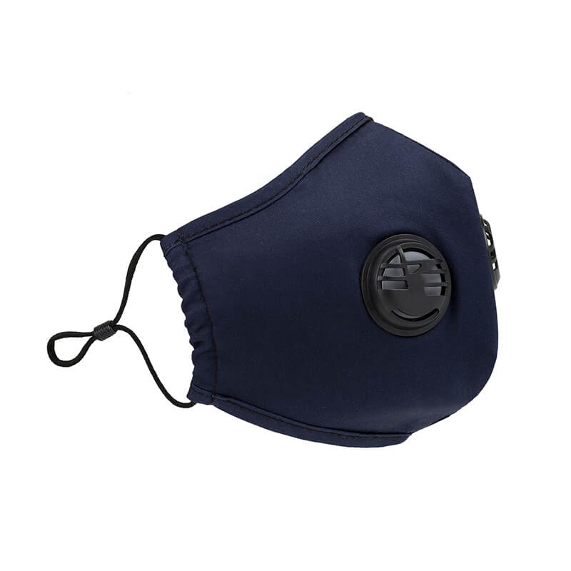 2019 Latest Dust Mask N95 Tech  with Replaceable Filters  [Cooling/Summer]