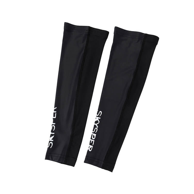 Protective Arm Sleeves | Sun Sleeves  | Running Arm Sleeves