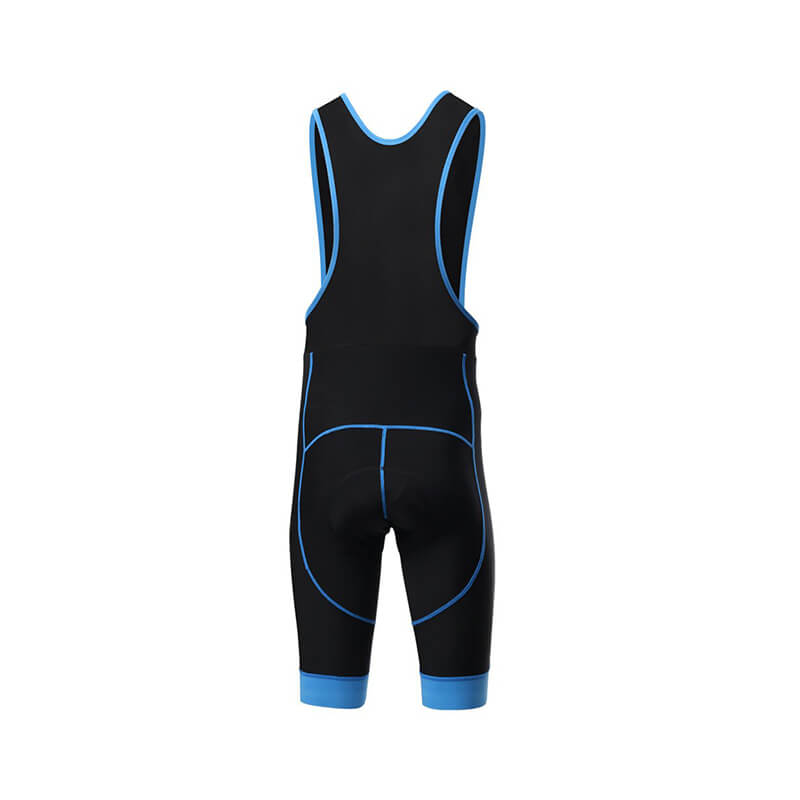 Men's Short Sleeve Cycling Kit - KingKong