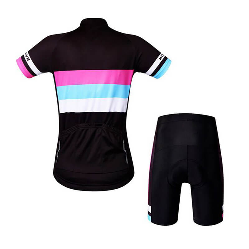 Women's Cycling Kit | Mountain Bike Jerseys | Bike Shorts Women