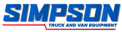 Simpson Tool Box | Truck and Van Equipment