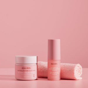 Luminous Skincare Bundle
