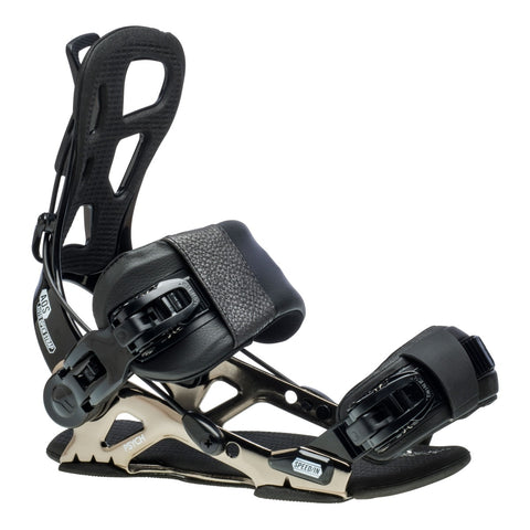 2021 GNU Psych Bindings
