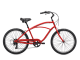 Beach Cruisers available in Danville CA
