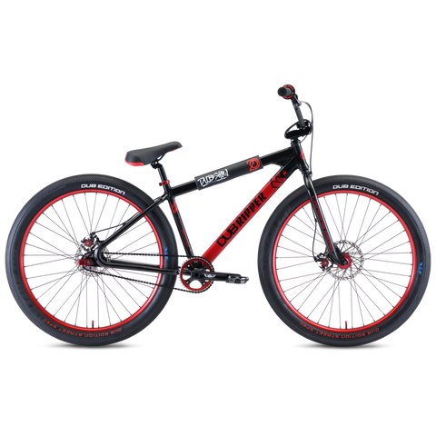 "2020 SE DUB Monster Ripper 29""+"